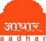 Aadhar Temple of Traditional Taste.