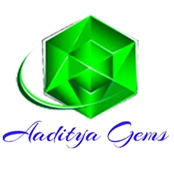 Aaditya Gems And Jewellery