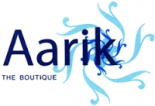 Aarik The Boutique