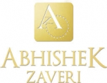 Abhishek Zaveri.