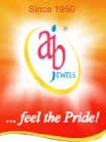 ab Jewellers.