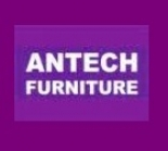 Antech Furniture