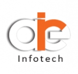 ARE Infotech.