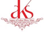 Arvindbhai Khatri Sons.