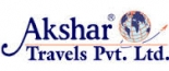 Akshar Travels Pvt. Ltd.