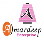 Amardeep Enterprise.
