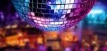 Amima Events & Entertainment.