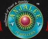 Anjalee Jewellers.