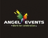 Angel Events & Marketing
