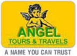 Angel Tours & Travels.