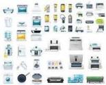 Laksh Home Appliances