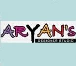 Aryan's Designer Studio