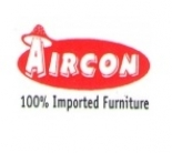 Aircon Furniture
