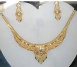 Samor Designer Jewellery.