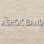 Ashok Bhatt Punjabi Dholwala