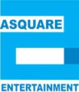 Asquare Entertainment