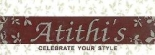 Atithi's Celebrate Your Style.