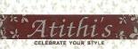 Atithi's Celebrate Your Style.