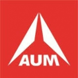 Aum Event And Promotions India.