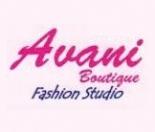 Avani boutique