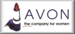 Avon The Company For Women.