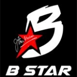 B-STAR WORKOUT.A.HOLIC STUDIO.