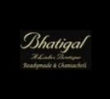 Bhatigal A Ladies Boutique.