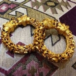 Kangan Jewellers & Bangles