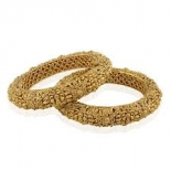 Shree Laxmi Bangles.