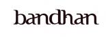 Bandhan Photography & Videography.