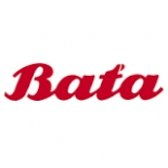 Foot Print (BATA DEALER)