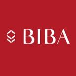 BIBA Apparels Pvt. Ltd.