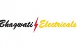 Bhagwati Electricals.