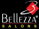 BELLEZZA THE SALON.