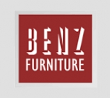 Benz Furniture.