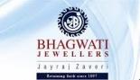 Bhagwati Jewellers.