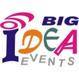 Big Idea Events