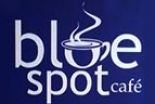 Blue Spot Cafe Restaurant And Sheesha Lounge
