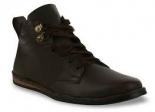 Bonny Shoes.