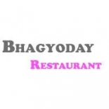 Bhagyoday Restaurant.