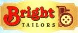 Bright Tailors