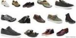 Cozy Footwear