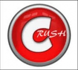 Crush-A Fashion Hub.