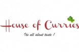 House Of Curries.