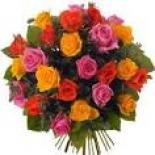 Dafrak Flowers Decor & Events.