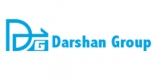 Darshan Interior Group.