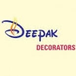Deepak Decorators