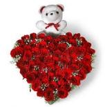 Dashrath Florist