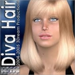 Diva Hair.Com