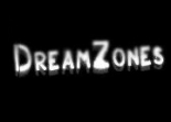 Dream Zone Academy.